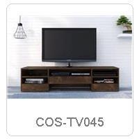 COS-TV045